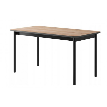 Stół 140 BACK