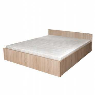 Łóżko 160 SONEO, 12 kolorów