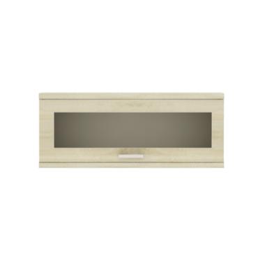 Szafka wisząca G16 120 cm